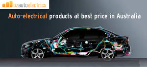 Auto-electrical-parts-at-best-price-in-Australia