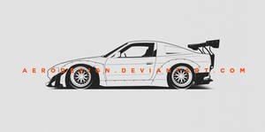 Nissan 240X