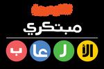 nickelodeon game shakers logo