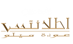 atlantis milo's return logo