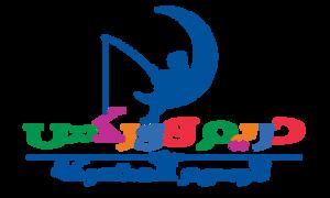 Dream Works logo by Mohammedanis
