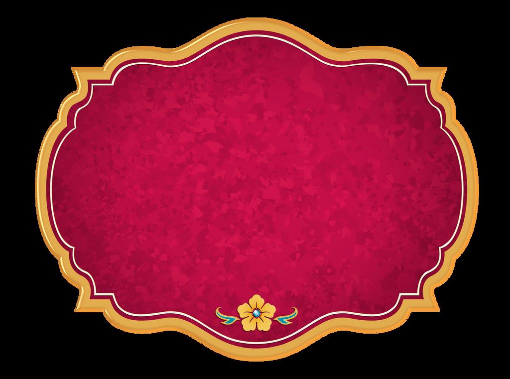 elena of avalor blank logo