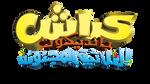 crash bandicoot: n. sane trilogy arabic logo