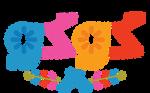 coco arabic logo