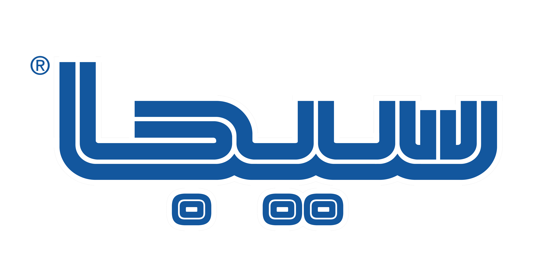Sega arabic logo by Mohammedanis on DeviantArt