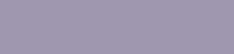215x50_by_kulfy-dbtp5fx.png