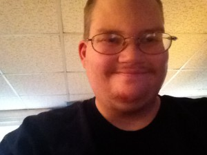 EroticPoet's Profile Picture