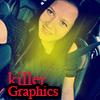 Bee's-KillerGraphics-icon-1 by EroticPoet