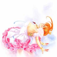 + Princess Tutu + by MissLapine