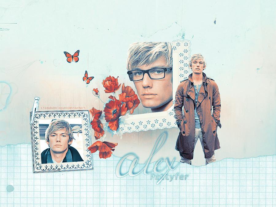 Busco a mi chico malo Alex__wallpaper_by_likeabubblegum