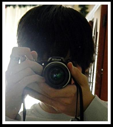 k0rosv's Profile Picture
