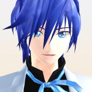 hzeo's Profile Picture
