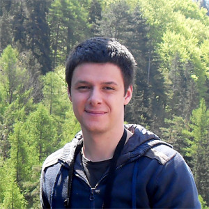 pseudonymus2004's Profile Picture