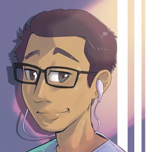 PalmZarel's Profile Picture