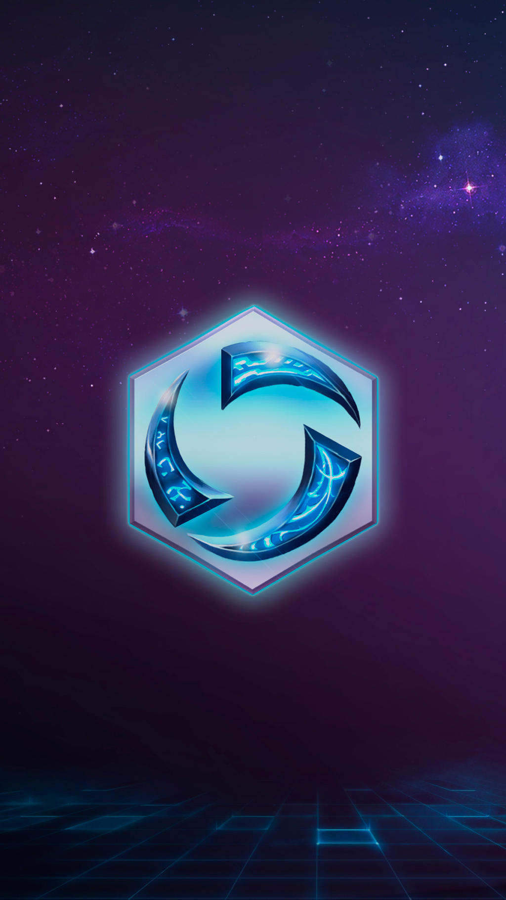 Heroes of the storm iphone wallpaper by bigbadbeasty on - Heroes of the storm phone wallpaper ...