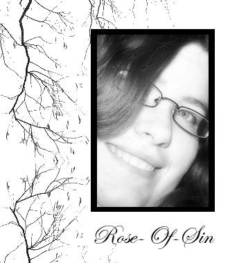 Rose-Of-Sin's Profile Picture