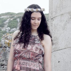 GreenlandsGirl's Profile Picture