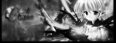 FDLS #25 [18/04/11 - 24/04/11] Chaos_of_c4d_byn_by_papo5-d3efvj9