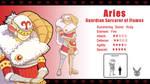 071225 - YP - Aries Summon