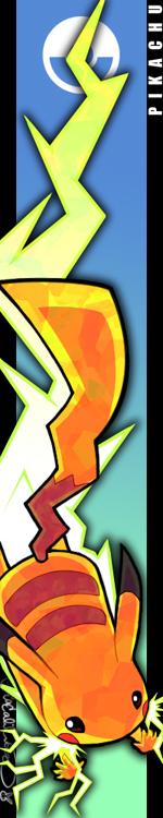 090525SSB2 Pikachu by Quas-quas