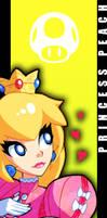 090604SSB2 Peach