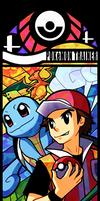SSB - Pokemon Trainer