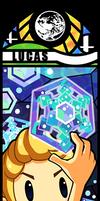 SSB - Lucas