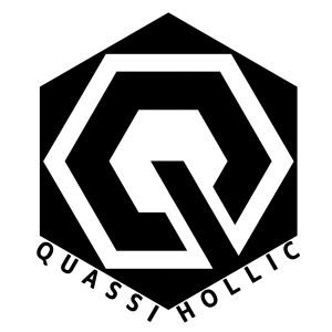 Quas-quas's Profile Picture