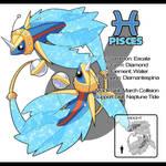 060223 - YP - Pisces Summon