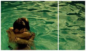 Hold me by MaVERITA