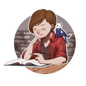 ilyilaice's Profile Picture