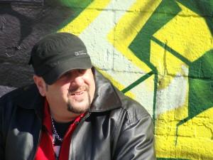 JimmieJump's Profile Picture