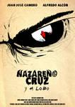 Nazareno Cruz y el Lobo aviso by AKsolut