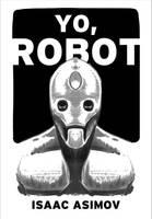 I, Robot by AKsolut