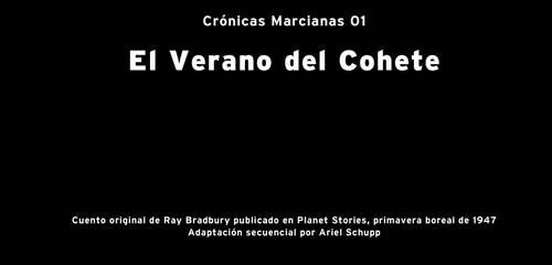 Marcianas 00a by AKsolut