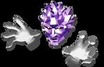 All-Stars X Smash Bros: Master Polygon