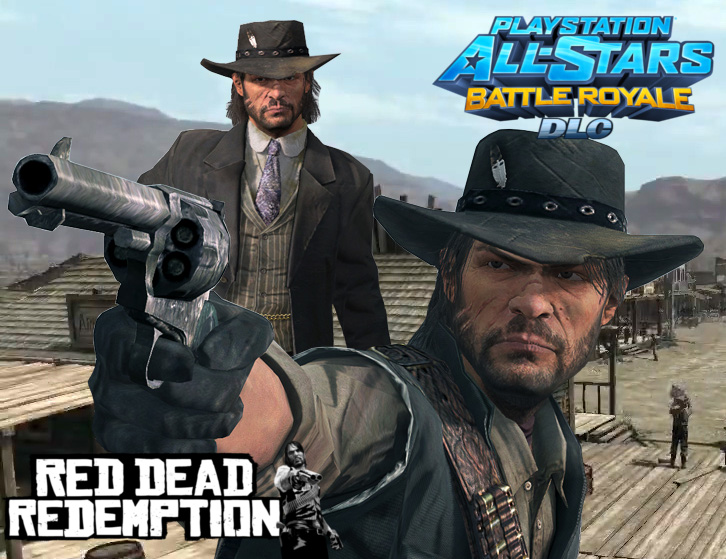 red dead redemption how to delete saved game