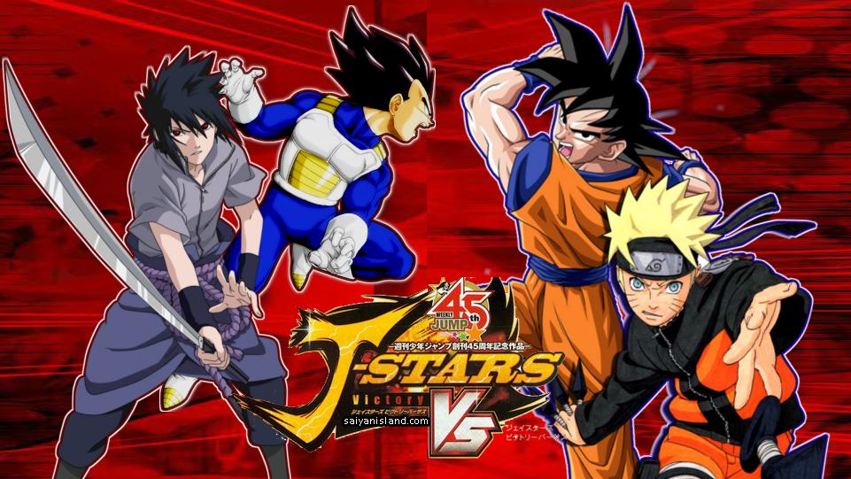 Stars  Sasuke and Vegeta vs Goku and Naruto by LeeHatake93Vegeta Vs Naruto