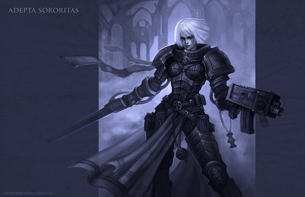 Adepta_Sororitas_by_FirstKeeper.jpg