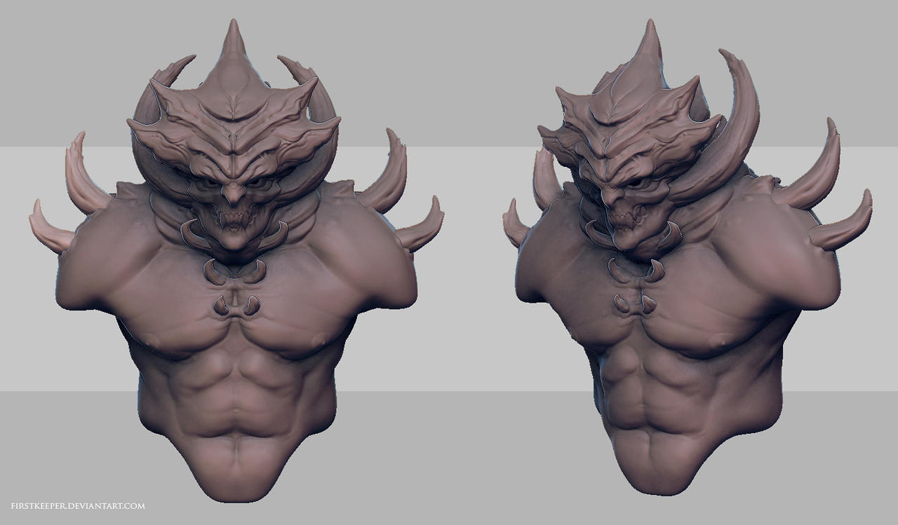 wipdemon_by_firstkeeper-d6ux6vn.jpg