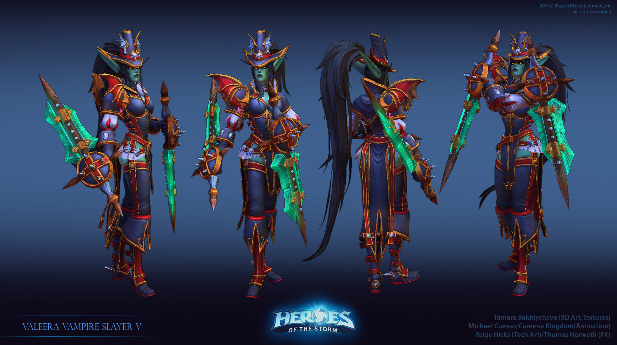 Valeera Vampire Slayer V By Firstkeeper On Deviantart That being said, i am still knowledgable of common map strategies, objective. valeera vampire slayer v by firstkeeper