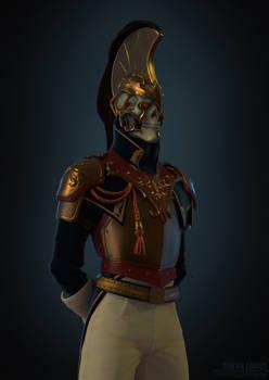 General Corvus 02