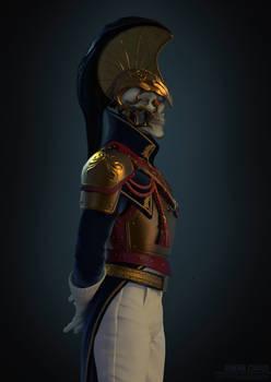 General Corvus 03