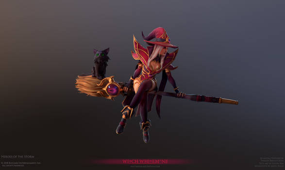 Whitemane Witch Final 02