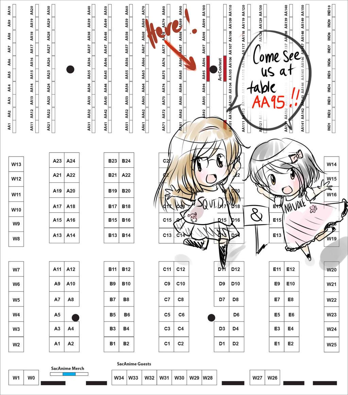 Img 15082014 014020 by Chu-Chu-Panda