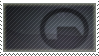 Black Mesa Stamp by SupaSoldier