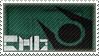 Overwatch Stamp by SupaSoldier