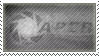 Aperture Science Stamp by SupaSoldier