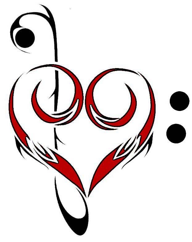 70 Lovely Tattoos for Girls | Art and Design