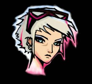 ValorRae's Profile Picture